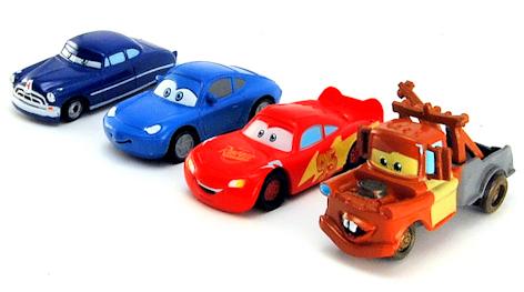 cars-statuine.jpg