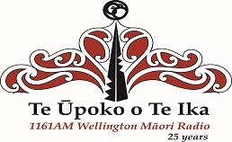 Te Upoko o Te Ika_25 yrs tohu-colour_final_small